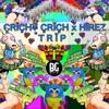Crichy Crich X Hirez - Trip (prod. by TINCUP)