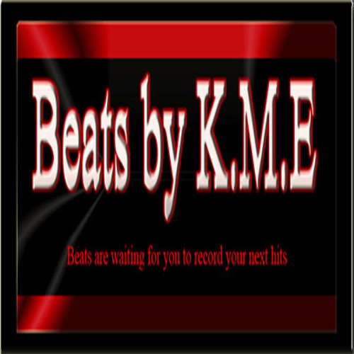Gangster -FREE DOWNLOAD http://www.whoiskoolk.com/#!i-got-beats/c1znx