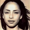 If I Tell You (Sade Sweetest Taboo Remix)