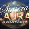 Laura Pausini - Con La Musica Alla Radio (Live - Stasera Laura Ho Creduto In Un Sogno)
