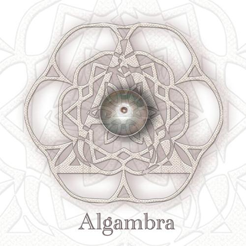 Algambra