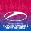 Gaia - Aisha (Hazem Beltagui Melo Remix) [ASOT - Future Favorite Best Of 2014]