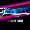 DjKam3 - Join Us