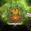 Astro-D -Live set - Tree of Life festival entry.