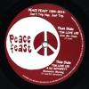 A.  Tim Love Lee & DJ Sotofett - Moments Moving