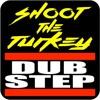 Shoot The Turkey Ringtone