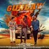 Gunday No. 1 - Dilpreet Dhillon - Latest Punjabi Songs 2014