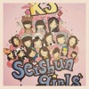 07. JKT48 - Ame No Doubutsuen