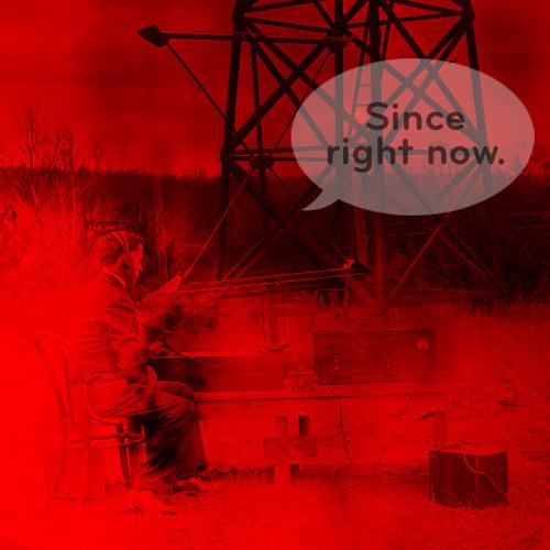 Episode 18: Jon G. / My Last Stand & DJ FM