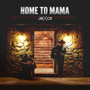 Home To Mama - Justin Bieber Ft. Cody Simpson