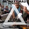 MonkeyMau - Old Man Saxy (Original Mix) [NOW ON BEATPORT]