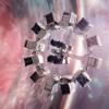 Interstellar Soundtrack - Final Frontier - Thomas Bergersen