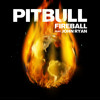 FIREBALL - PITBULL Ft. JOHN RYAN (Dj David Riquelme Energy Mix 28)