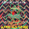 SuperStereo - African Tribe (Original Mix)