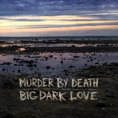 """Strange Eyes"" by Murder By Death"