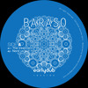 A1. Baraso - The Treatment (Original mix)
