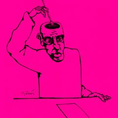 Caja Guru - Edgar M