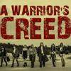 Download Lagu Creed Sister