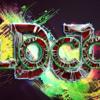 SEREBRO MI MI MI MIX DJ LOCO D(O.o)b