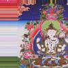 11pm. - Avalokiteshvara Loves Me
