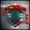 Chinese National Anthem (Remix) -SawS