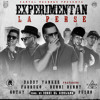 Experimentan La Perse (Prod. B