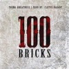 Young Greatness - 100 Bricks (prod Cletus Kasady)