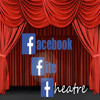 Facebook Fite Theatre: Burn! 11/11/14