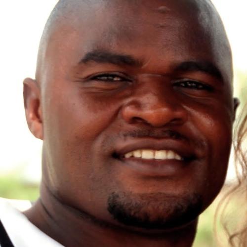Soma Mwanangu Bony Mwaitege Feat Bahati Bukuku by issamichuzi