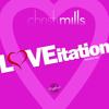LOVEitation - Christi Mills (Preview)