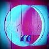 - Ice Dream [rr001]