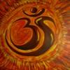 INDIAN MEDITATION 1