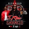 Savage (feat Birdman And Jae Millz)