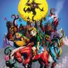 Giants Theme rearranged (from Legend of Zelda: Majora's Mask)