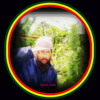 Sennid+Bareroots-brain food (cliNt riddim) (1) by SENNID