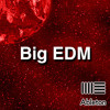Ableton Live Music Production Template - BIG EDM