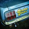 Bimbo Jones - And I Try (Rhino Remix)