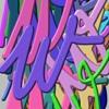 Agnes Monica-Teruskanlah (cover)