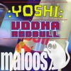 :Yoshi: - The Darkness (Original Mix)[MALOOS MUSIC 25]