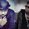 Sarkodie Megye Wo Girl Feat Shatta Wale 2014 New Music Mp3