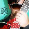 Andréss Sumpter - Hoy Me Atrevo (Official)