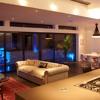 Dicas De Iluminação Na Decoração - Design De Interiores