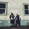 Give Me Love (Feat. Kevin Truong) [Orig. by Ed Sheeran] mp3