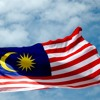 Negaraku (Malaysian Anthem)