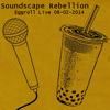 19-married-to-the-sea-soundscape-rebellion