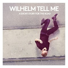 Wilhelm Tell Me - Growing Younger