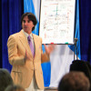 Interview with Dr John Demartini