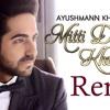 Remix Mitti Di Khushboo by SHaaYar the BanD