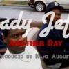 [WePlugdIn] Lady Jefe - Another Day (Prod. Kane Auguste)