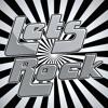 Dj ByTz - Lets Rock ( Original Mix )